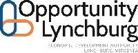 Opportunity Lynchburg